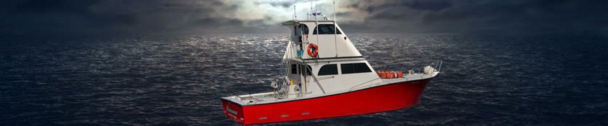 gulfshorescharterboatbanner